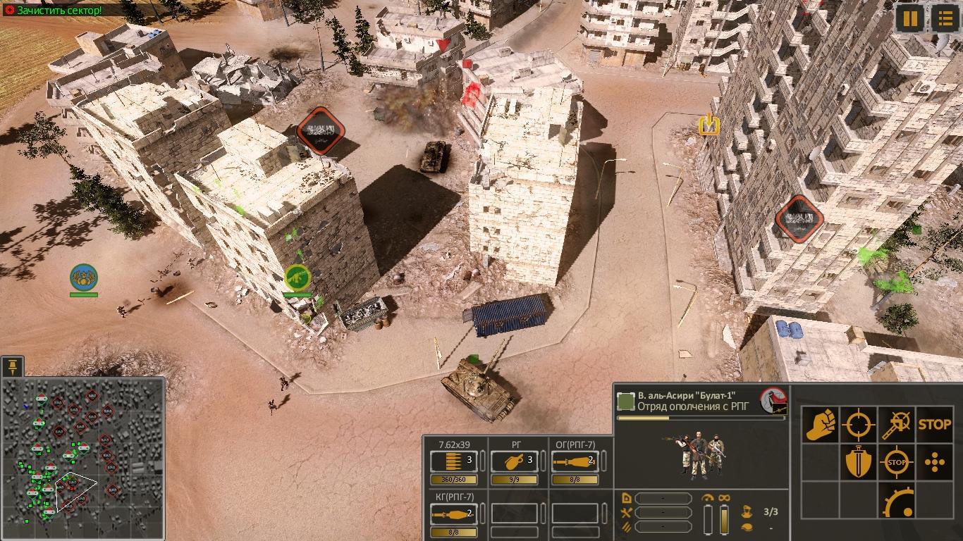 Syrian-Warfare-2021-02-25-18-34-30-933