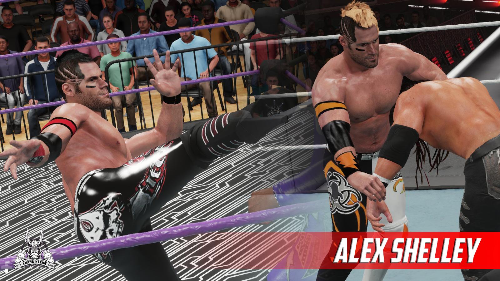 Preview-ALEX-SHELLEY.jpg