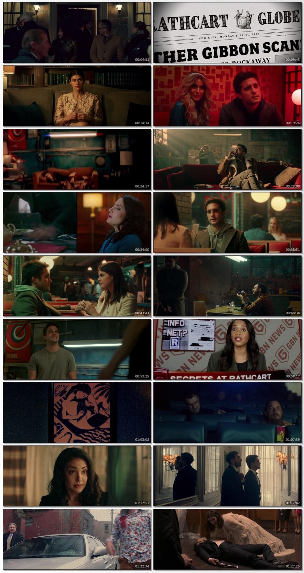 Die-in-Gunfight-2021-English-Movie-mkv-thumbs