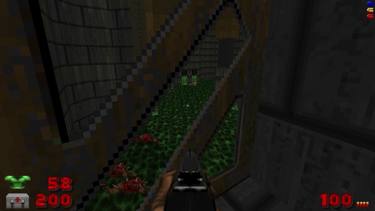 Screenshot-Doom-20201104-173651.png