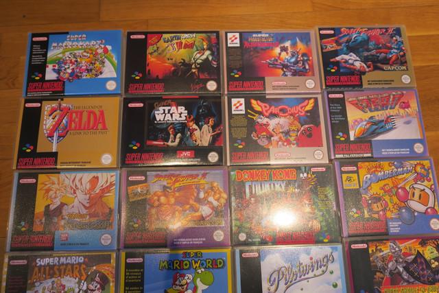 [VDS] Lots 9 Jeux N64, 20 jeux NES, 6 Jeux SWITCH, et 21 Jeux Super Nintendo IMG-0111