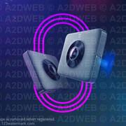 3b75192a-8c5d-410d-8225-16b2fc946db0
