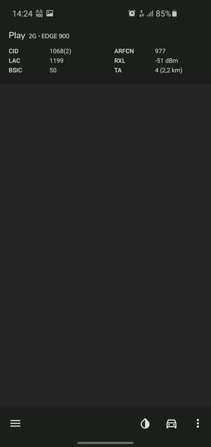 Screenshot-20200727-142437-Net-Monster