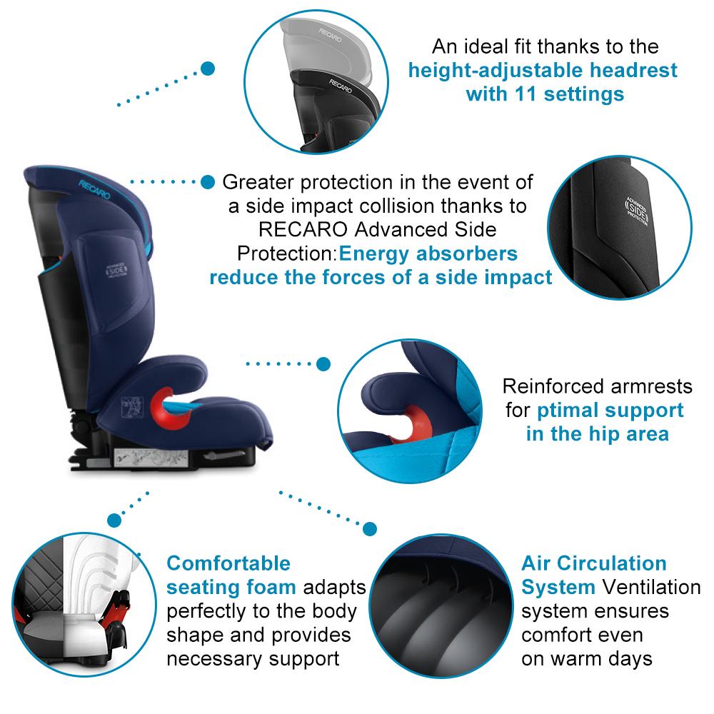 Recaro-Monza-Nova2-SF-Product-5
