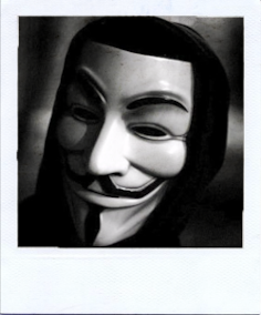 Anonymous-New-2.png