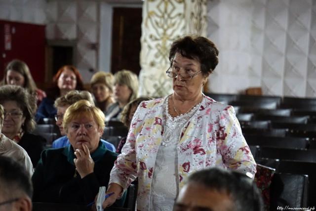 Inform-Vstrecha-Pervomaskiy27-09-19g67.jpg