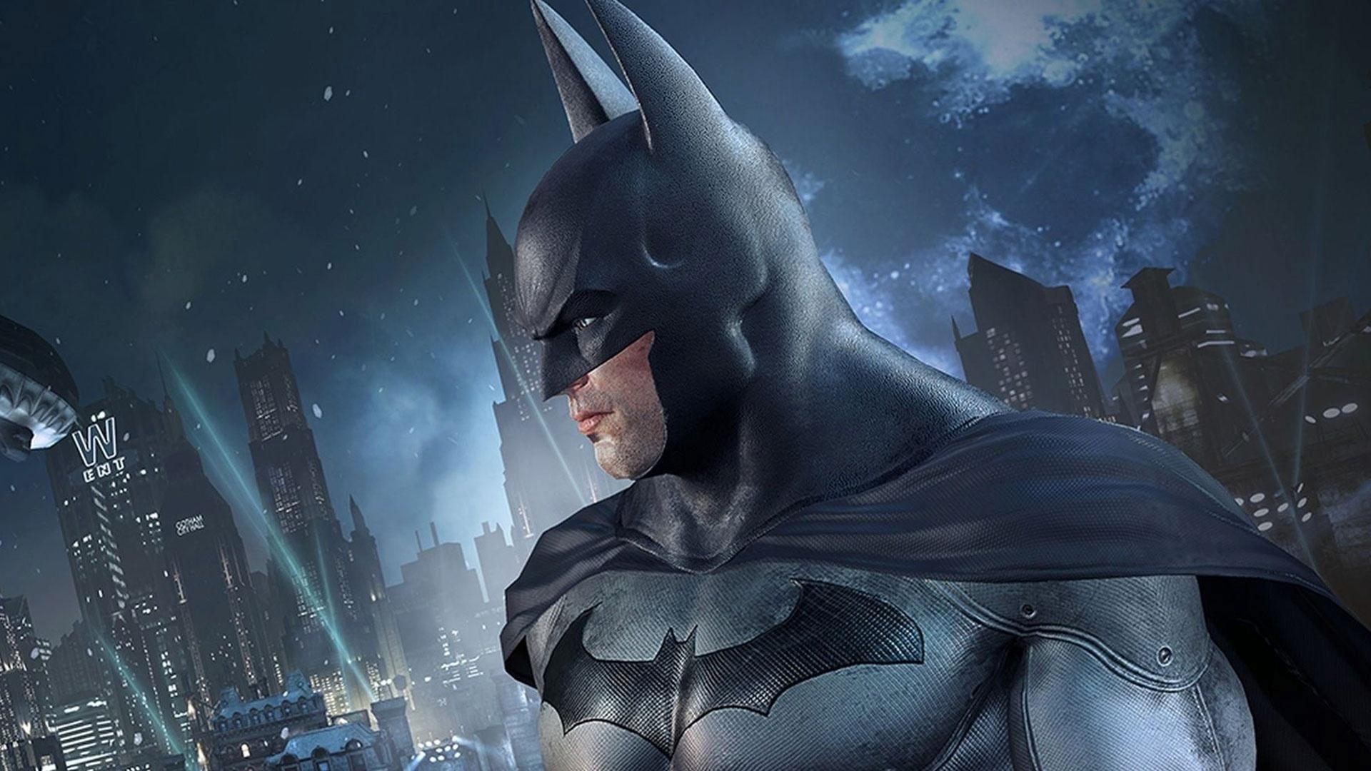 serie-da-hbo-batman-matt-reeves-esta-construindo-um-universo-noir-gotham