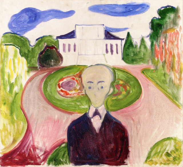 Edvard-Munch-landowner-in-the-park.jpg