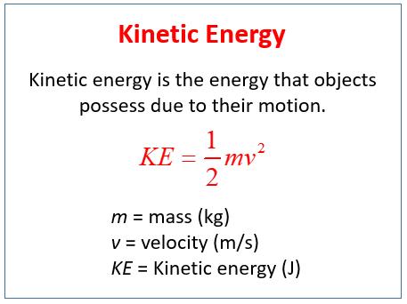 kinetic-energy.png