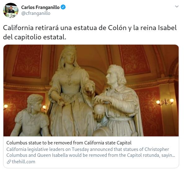 Cristobal Colón genocida? - Página 17 Jpgrx1ab2