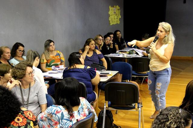 treinamento-professores