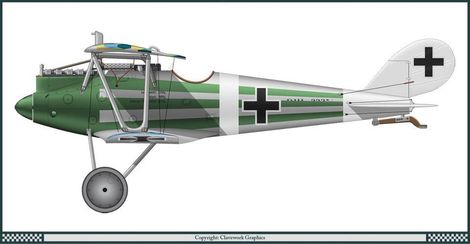 Pfalz-DIII-Jasta-72s.jpg