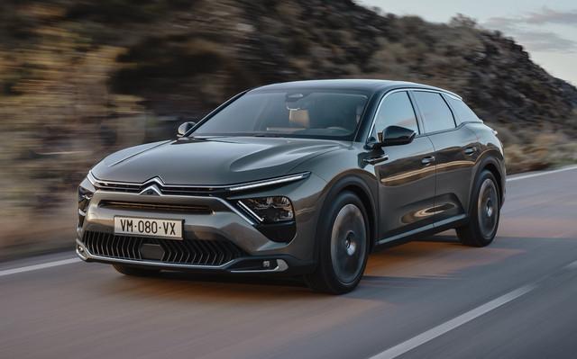 2021 - [Citroën] C5 III  [E43] - Page 29 A1-C9-F3-B9-AE5-E-4423-8-F43-FE5-B002-C20-A7