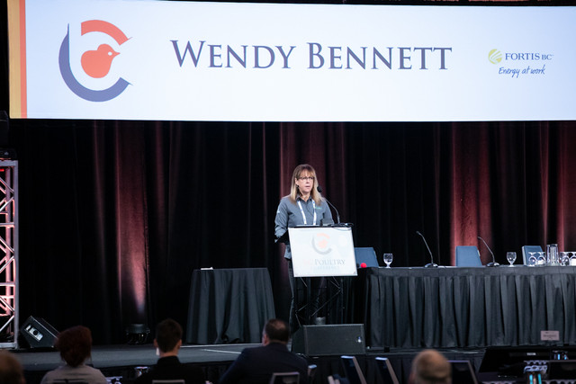 BC-Poultry-Conference-2019-113-web.jpg