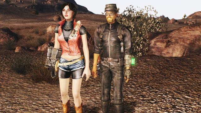 Fallout-NV-2021-01-16-13-57-08-52
