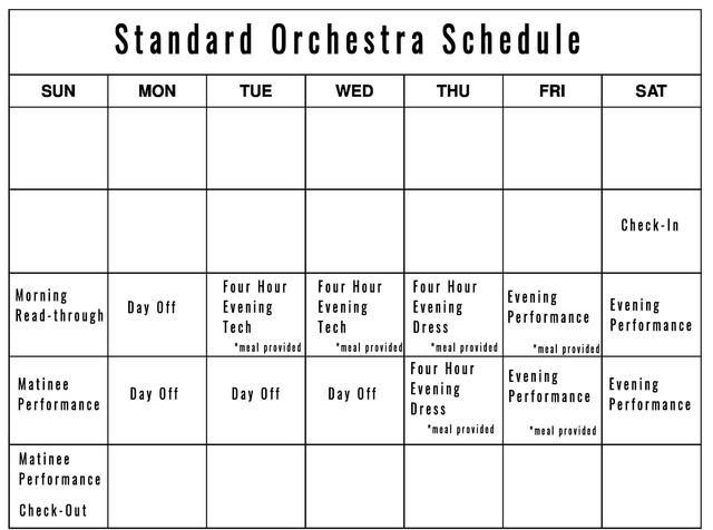 Sample-Orchestra-Calendar