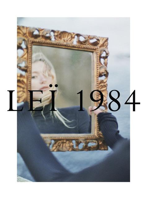 LEI1984-AH1920-18
