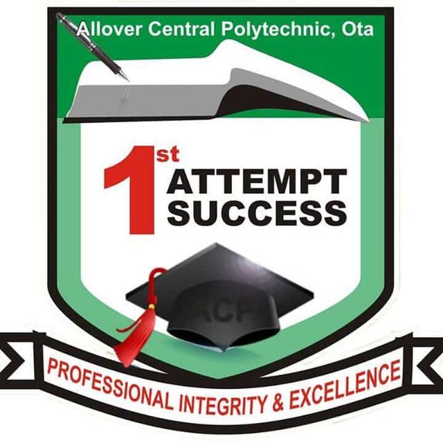Allover Central Poly Aggregate Score
