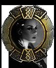 Miradelphia Icone-Staff-Mara