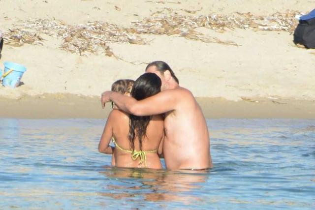 Penelope-Cruz-Nude-Fappening-6-thefappeningblog-wiki