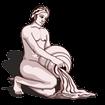 icon-zodiac-kumbha-detailed
