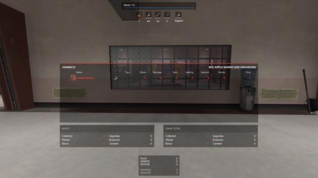 mvm-scoreboard.jpg