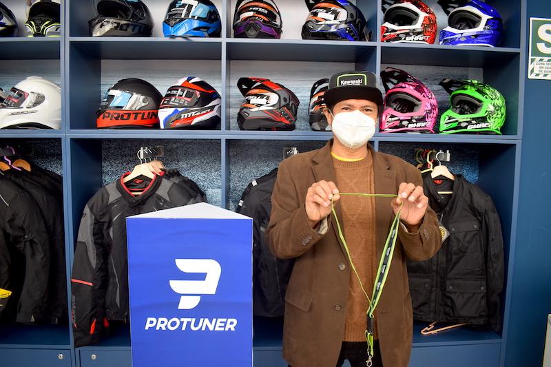 protuner-3
