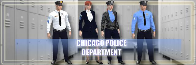 post24-Uniform-NEW.png