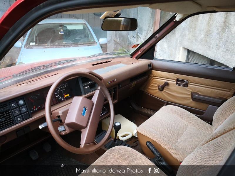 Auto di casa Enea - Pagina 29 Austin-Maestro-LE-1-3-63cv-84-32-659-3-5-2019-5