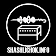 SHASHLICHOK.info