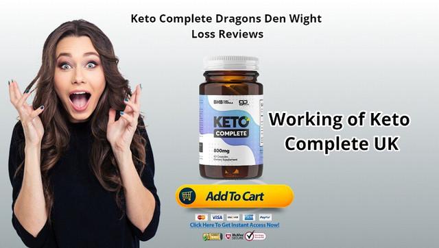 Keto-Complete-buy