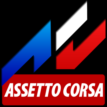 Image ACFR Logo-ACFR-assetto-1
