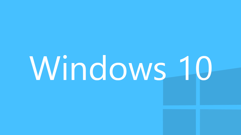 Download Windows 10 Full system.