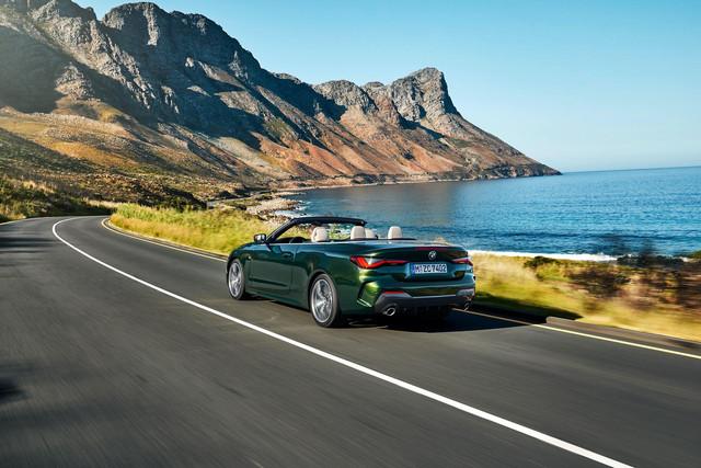 2020 - [BMW] Série 4 Coupé/Cabriolet G23-G22 - Page 16 1-D1-E0737-4845-4-D70-A6-D8-87-DE96629364