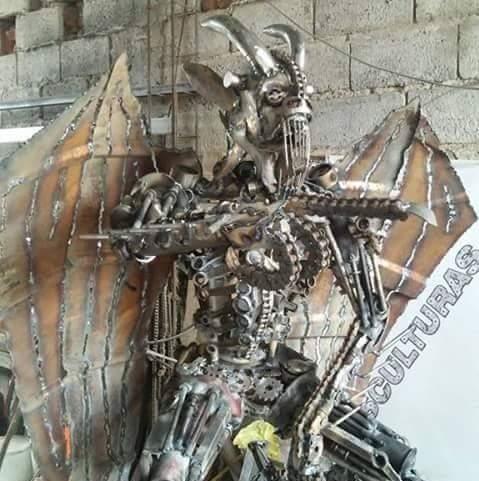 escultor-turco-2