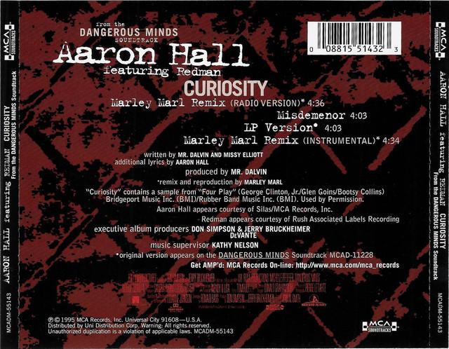 Aaron-Hall-0-Curiosity-OFC-OBS