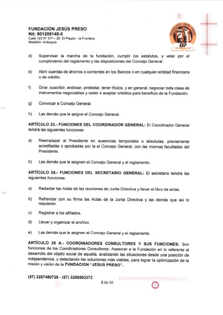 6-ESTATUTOS-FUNDACI-N-JES-S-PRESO-7