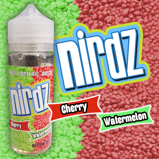 cherry-watermelon-1200