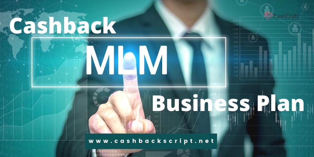cashcraft-mlm-cashback-script