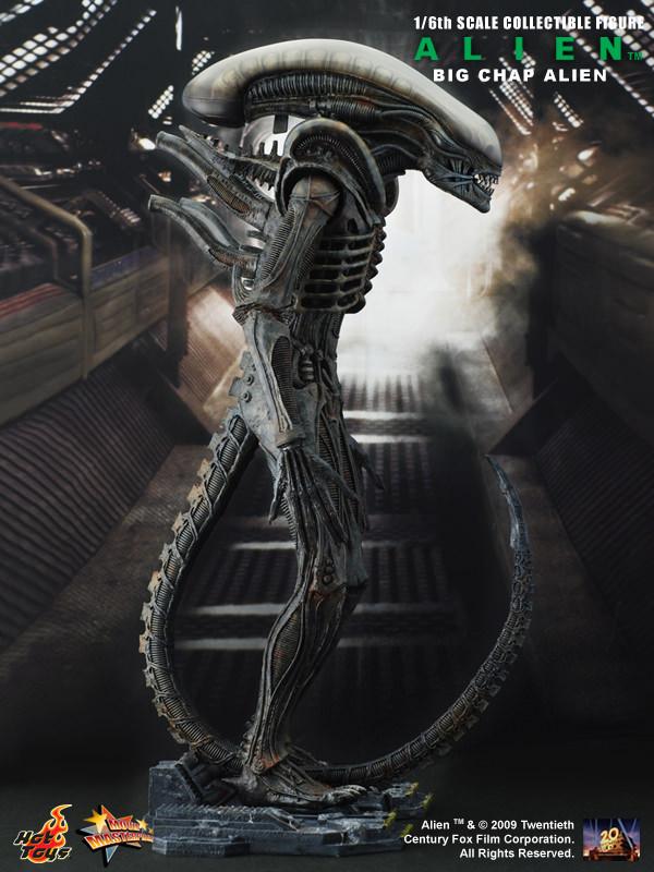 https://i.ibb.co/Ryc2bBh/mms106-alien24.jpg