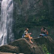 adventure-boy-camping-450441
