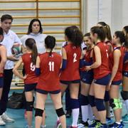 U16-NONANTOLA-ANDERLINI-15