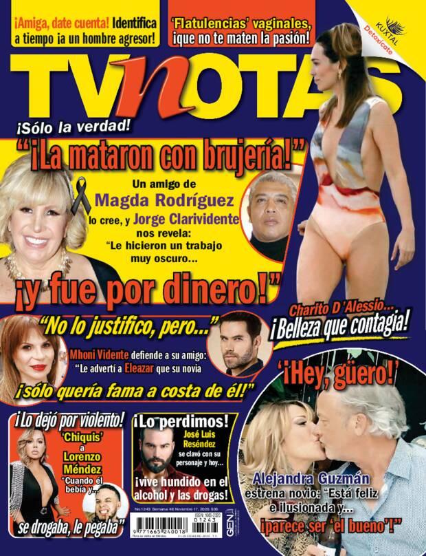 [Imagen: Tv-Notas-17-noviembre-2020.jpg]
