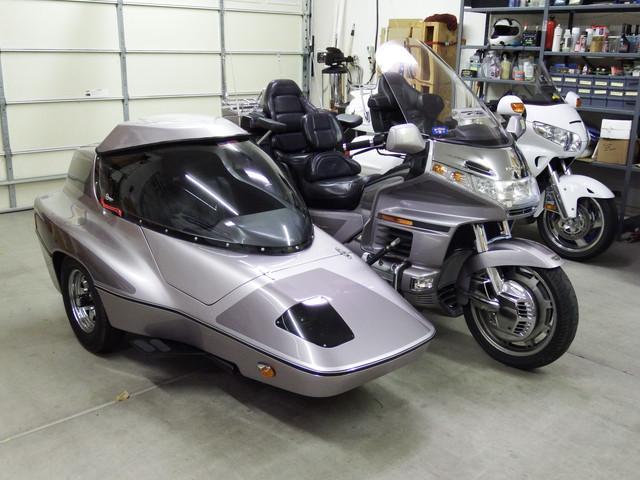 98-GW-and-Sidecar-001