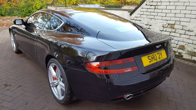 Aston DB9 detailed 11.jpg