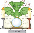 ANM-45-BNP-Nymph