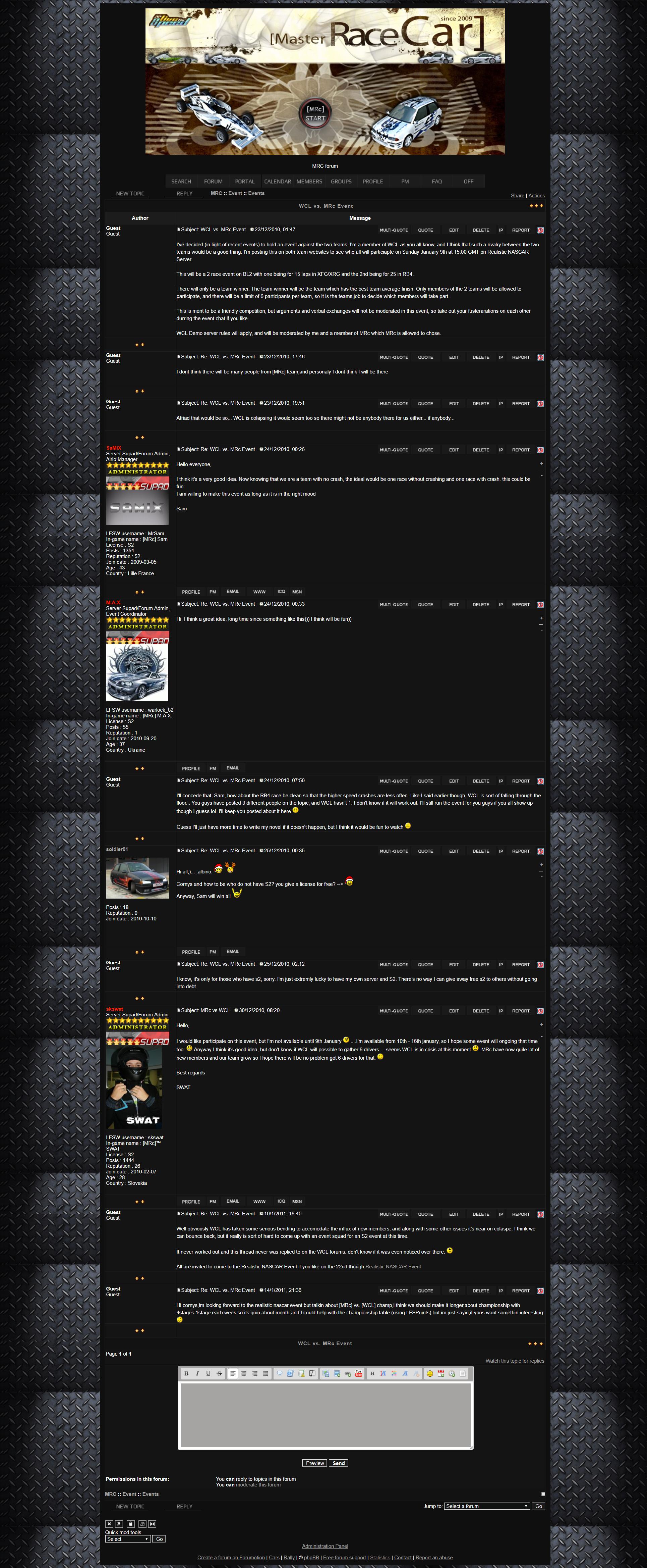 [Image: screencapture-masterracecar-forumactif-t...-52-15.jpg]