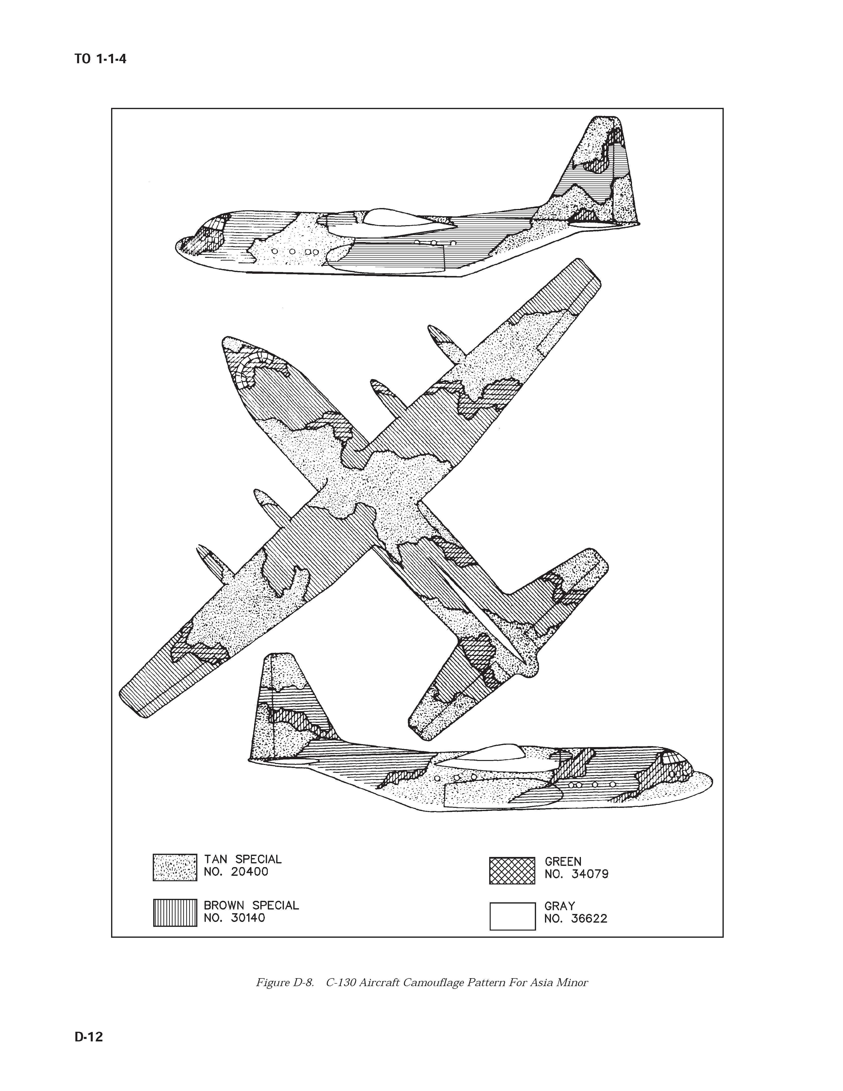 C-130-Asia-Minor.jpg