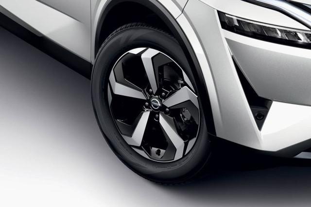 2021 - [Nissan] Qashqai III - Page 6 1-D26-AD42-C145-4-E5-B-9-A81-CA9-A4764793-A