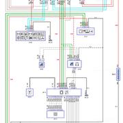 schema-autoradio-can